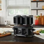 Crock-pot-Swing-and-Serve-Slow-Cooker-0-2