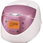 Cuckoo-Electric-Heating-Rice-Cooker-CR-0631F-Pink-0