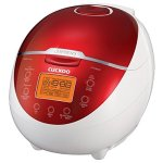 Cuckoo-Electric-Heating-Rice-Cooker-CR-0655F-Red-0
