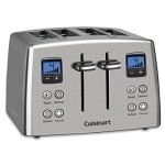 Cuisinart-CPT-435C-4-Slice-Countdown-Metal-Toaster-Stainless-Steel-0-2