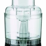 Cuisinart-PowerBlend-Duet-BFP-10CH-Blender-Food-Processor-ChromeBlack-0-2