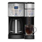 Cuisinart-SS-10-Premium-Single-Serve-Coffeemaker-Stainless-Steel-0-0