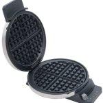 Cuisinart-WMR-C-Classic-Round-Waffle-Maker-0-0