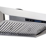 Cycene-30-Inch-Professional-Series-Under-Cabinet-Stainless-Steel-Range-Hood-w-Baffle-Filter–900CFM-CY-RH13PS-30-0