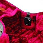 DAddario-Humiditrak-Bluetooth-Humidity-and-Temperature-Sensor-0-1
