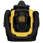 DEWALT-DCV581H-1820-Volt-MAX-CordlessCorded-Wet-Dry-Vacuum-0-2