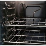 DMAFRIGFFET3025PW-Frigidaire-30-Double-Electric-Wall-Oven-0-1