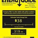 Danby-DCR031B1BSLDD-31-cu-ft-2-Door-Compact-Refrigerator-Steel-0-0