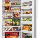 Danby-DUF167A2WDD-Freezer-with-167-cu-ft-Reversible-Door-Interior-Light-Adjustable-Wire-Shelves-Door-Ajar-Alarm-High-Temperature-Alarm-Quick-Freeze-Function-Digital-Thermostat-in-0-1