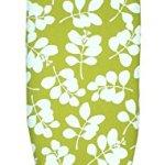 Dandi-Ironing-Board-Cover-0