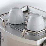 DeLonghi-EC702-15-Bar-Pump-Espresso-Maker-Stainless-0-2