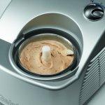 DeLonghi-GM6000-Gelato-Maker-with-Self-Refrigerating-Compressor-0-1