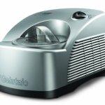 DeLonghi-GM6000-Gelato-Maker-with-Self-Refrigerating-Compressor-0