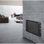 DeLonghi-HMP1500-Mica-Panel-Heater-0-0