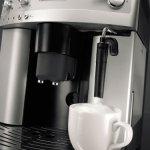 DeLonghi-Magnifica-Super-Automatic-EspressoCoffee-Machine-0-1