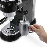 Delonghi-DEDICA-15-Bar-Pump-Espresso-Machine-0-2