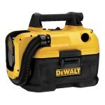 Dewalt-2-gallon-Max-Cordless-WetDry-Vacuum-without-Battery-and-Charger-0-0