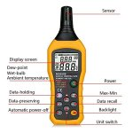 Digital-Wet-BulbDew-Point-Temperature-and-Relative-Humidity-Meter-for-Indoor-and-OutdoorRange-4-140F0-100RH-0-0
