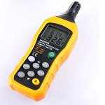 Digital-Wet-BulbDew-Point-Temperature-and-Relative-Humidity-Meter-for-Indoor-and-OutdoorRange-4-140F0-100RH-0