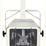 Dr-Heater-DR966-240-volt-Hardwired-Shop-Garage-Commercial-Heater-3000-watt6000-watt-0-2