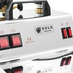EOLO-Professional-iron-with-energy-saving-copper-boiler-and-external-anti-scale-heating-element-GV02-INOX-230-Volts-On-demand-before-order-110-120-Volts-0-0
