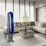 Electric-Household-Tower-Fans-Oscillating-with-Remote-Control-Blow-Cold-Air-Cool-for-Whole-Room-0-0