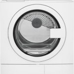 Electrolux-EIED200QSW-24-Compact-Front-Load-Electric-Dryer-with-40-cu-ft-Capacity-Stainless-Steel-Tub-7-Drying-Cycles-4-Temperature-Settings-Delay-Start-Reversible-Door-and-LED-Drum-Light-in-0