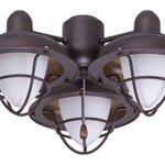 Emerson-Ceiling-Fan-Light-Fixtures-Ceiling-Fans-LK40VNB-Boardwalk-Cage-Light-Kit-for-Ceiling-Fans-Medium-Base-CFL-Venetian-Bronze-Ceiling-Lamp-0