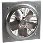 Exhaust-Fan-16-In-1201-CFM-0