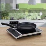 Fagor-Countertop-Induction-Cooking-Set-2-Piece-0-0