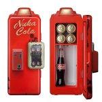 Fallout-Nuka-Cola-Machine-Mini-Refrigerator-0-0