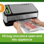 FoodSaver-2-in-1-Vacuum-Sealing-System-with-Starter-Kit-4800-Series-v4840-0-2