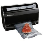 FoodSaver-V3460-Automatic-Vacuum-Sealing-System-0