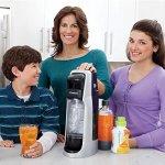 Fountain-Jet-Home-Soda-Maker-Starter-Kit-in-Black-0-1