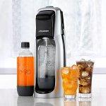 Fountain-Jet-Home-Soda-Maker-Starter-Kit-in-Black-0-2
