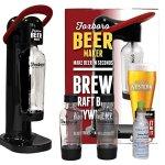 Foxboro-Beer-Maker-Sparkling-Water-Maker-0