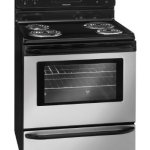 Frigidaire-FFEF3015L-30-Freestanding-Electric-Range-with-4-Coil-Burners-Ready-Select-Controls-and-O-0