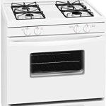 Frigidaire-FFGF3016TW-30-Inch-Gas-Freestanding-Range-with-4-Sealed-Burner-Cooktop-42-cu-ft-Primary-Oven-Capacity-in-White-0-0