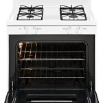 Frigidaire-FFGF3016TW-30-Inch-Gas-Freestanding-Range-with-4-Sealed-Burner-Cooktop-42-cu-ft-Primary-Oven-Capacity-in-White-0-1