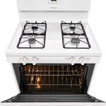 Frigidaire-FFGF3016TW-30-Inch-Gas-Freestanding-Range-with-4-Sealed-Burner-Cooktop-42-cu-ft-Primary-Oven-Capacity-in-White-0-2
