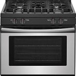 Frigidaire-FFGF3051TS-30-Gas-Freestanding-Range-with-Sealed-Burner-Cooktop-Broiler-42-cu-ft-Primary-Oven-Capacity-in-Stainless-Steel-0