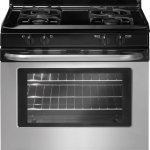 Frigidaire-FFGF3053L-30-Freestanding-Gas-Range-with-Ready-Select-Controls-and-Large-Capacity-0