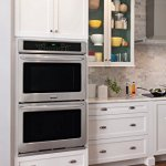 Frigidaire-Gallery-Collection-30-Double-ELectric-Wall-Oven-with-92-Cu-Ft-Capacity-and-True-Convection-in-Smudge-Proof-Stainless-Steel-0-1