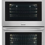 Frigidaire-Gallery-Collection-30-Double-ELectric-Wall-Oven-with-92-Cu-Ft-Capacity-and-True-Convection-in-Smudge-Proof-Stainless-Steel-0