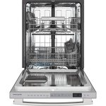 Frigidaire-Professional-FPID2495QF-Fully-Integrated-Dishwasher-0-0