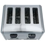 Frigidaire-Professional-Stainless-4-Slice-Wide-Slots-Toaster-0-0
