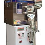 Full-Automatic-teabag-machine-Weight-And-Filling-Packaging-Machine-Measuring-packaging-machine-Spiral-feeding-machine-sealing-machine-granule-powder-tea-packing-machine-0-0