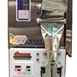Full-Automatic-teabag-machine-Weight-And-Filling-Packaging-Machine-Measuring-packaging-machine-Spiral-feeding-machine-sealing-machine-granule-powder-tea-packing-machine-0-1