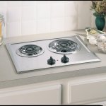 GE-JP201CBSS-21-Stainless-Steel-Electric-Coil-Cooktop-0