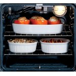 GE-JRP20WJWW-24-27-cu-ft-Total-Capacity-Electric-Single-Wall-Oven-in-White-0-1